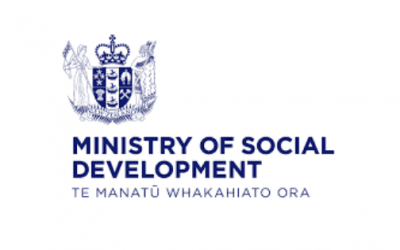 Ministry-Of-Social-Development
